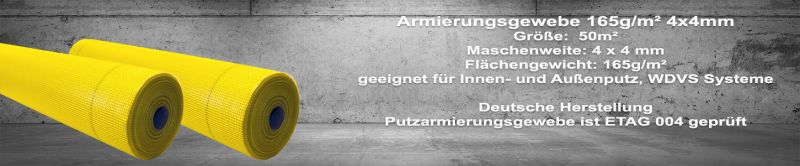 https://www.beha-web.de/armierungsgewebe-glasgittergewebe--