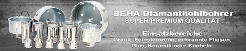 https://www.beha-web.de/diamanthohlbohrer/diamat/bohrkronen
