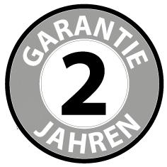 2-jahren-garantie21